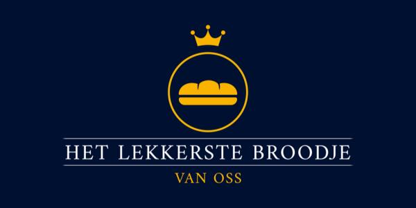 DEF.logo.kleur
